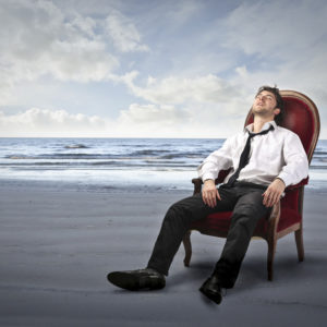 Does Hypnotherapy Work   Brisbane Hypnotherapy Clinic