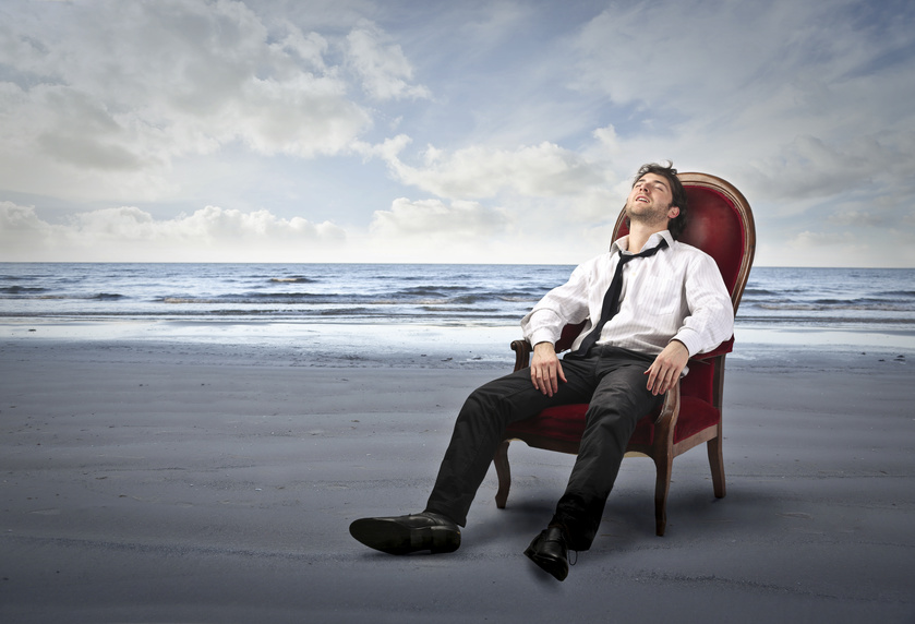 Does Hypnotherapy Work | Brisbane Hypnotherapy Clinic