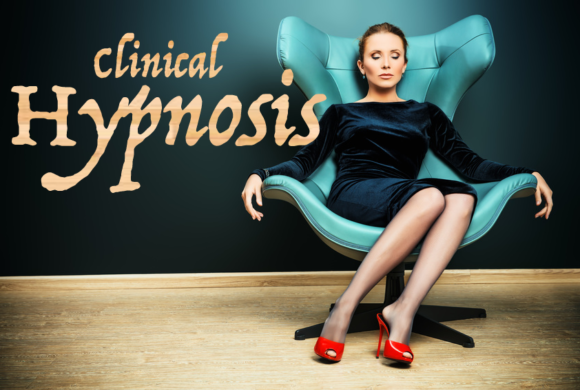 Hypnotherapy, Psychotherapy, Psychology and Psychiatry – Why I do my thing!