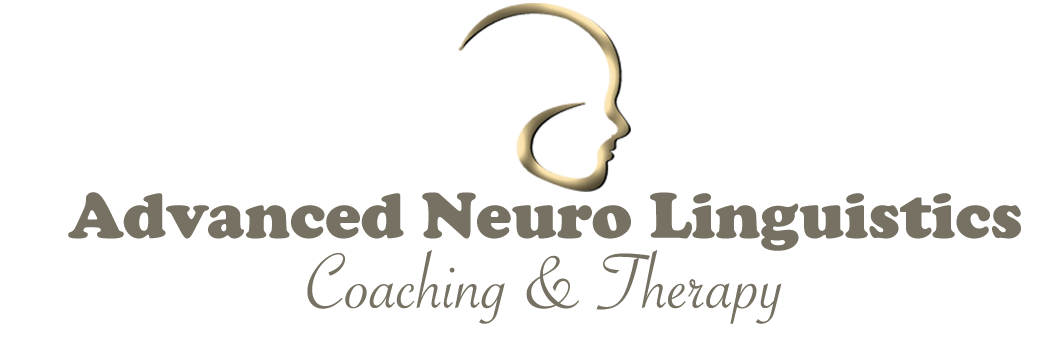 Brisbane Hypnosis Clinic | Brisbane Hypnotherapy